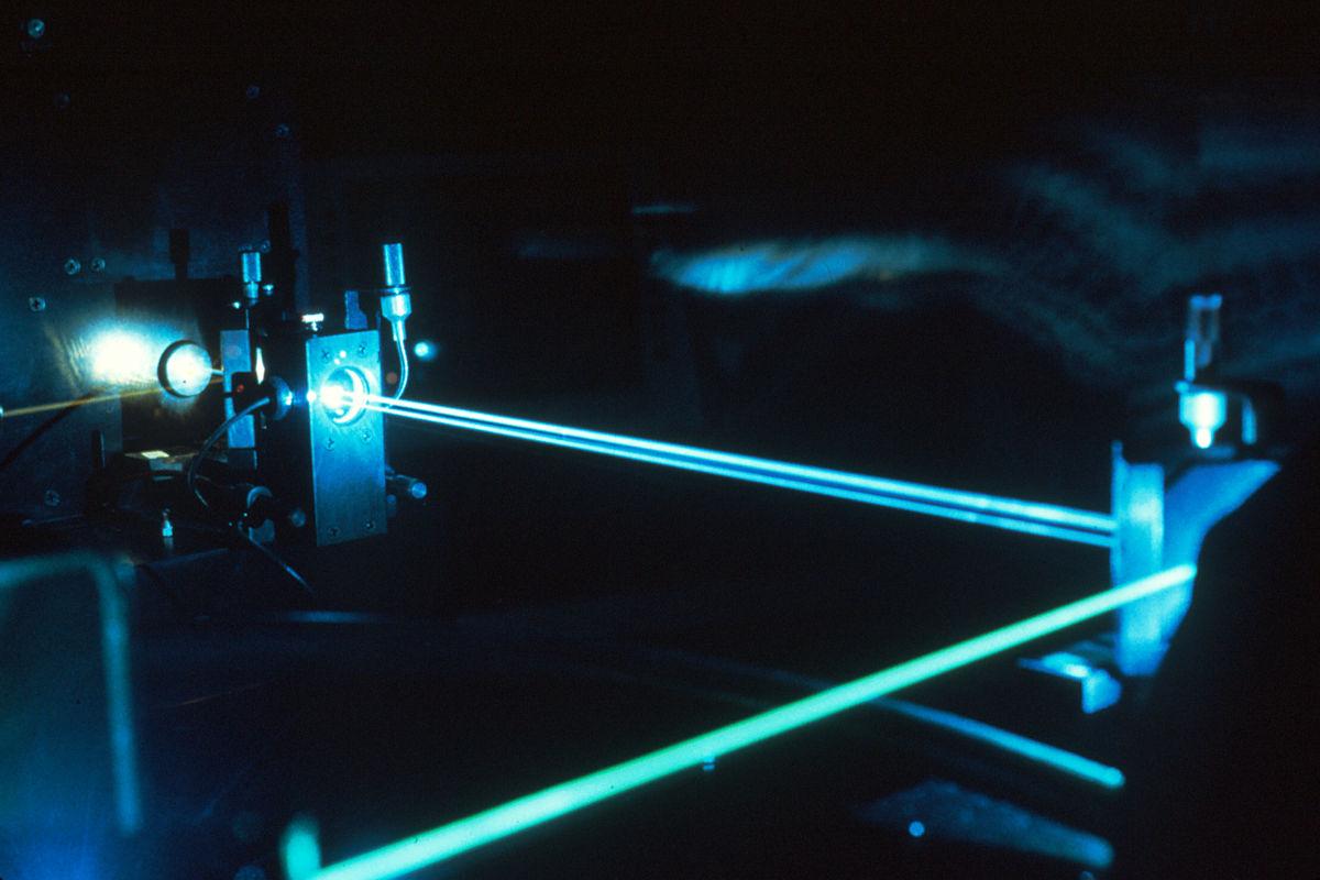 argon_ion_laser