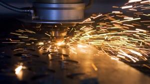 global metal, lavorazioni metalliche