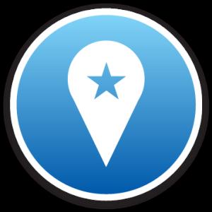 icona-indirizzo1-300x300