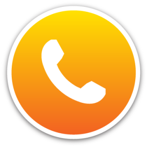 icona-telefono1-300x300