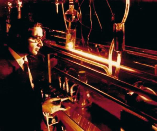 primo_laser_industriale